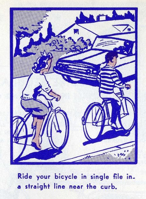 vintagebikesafety1