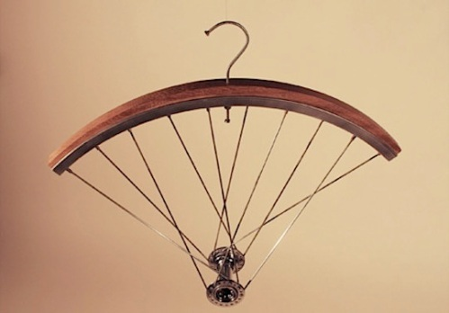 oliver-staiamos-bicycle-hangers-1